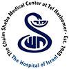 The-Sheba-Medical-Center