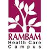 logo_of_rambam