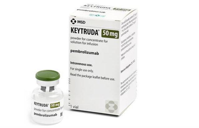 keytruda_2