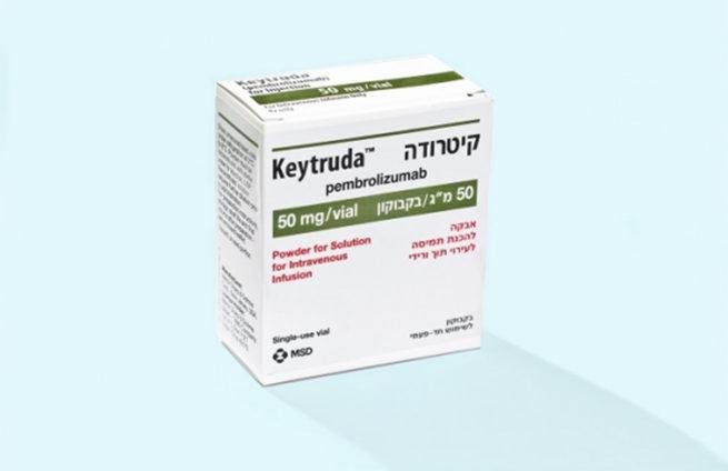 keytruda_kyev