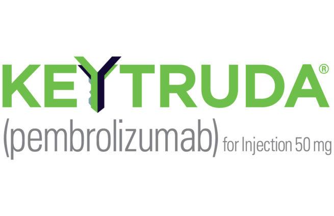 keytruda_logo