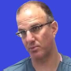 Доктор Нево М.