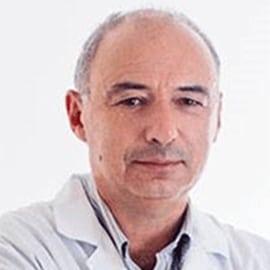 dr_ilya_pekarsky